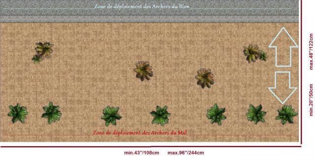 [Campagne] Les Anneaux du Serpent 1610170322468246714561862