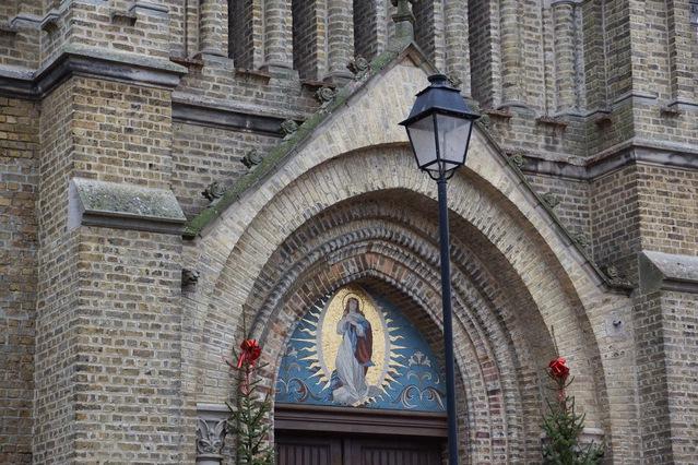 De kerken van Frans Vlaanderen - Pagina 12 16101704185721508714561986