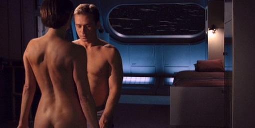 MON DICO STAR TREK : X COMME... X ! dans Mon dico Star Trek 16101906325515263614565498