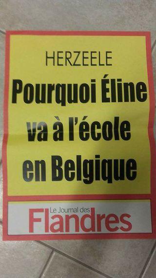 Franstalige kinderen op school in West-Vlaanderen - Pagina 2 16102010291221508714568103
