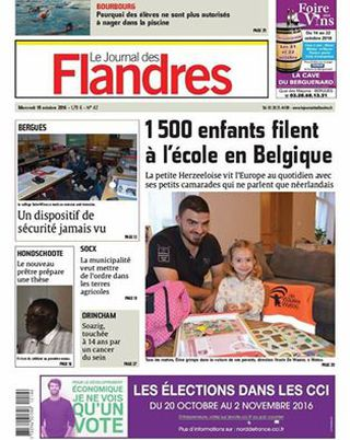 Franstalige kinderen op school in West-Vlaanderen - Pagina 2 16102010291321508714568105