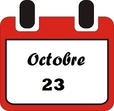 Octobre_23