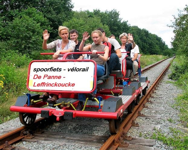 Heropening spoorlijn Duinkerke - Adinkerke ? - Pagina 12 16102302381321508714575687