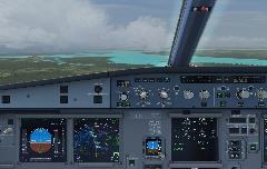 160923_WIII-WSSBild07_Approach<br /> ing_WSSS_FromNorth.jpg