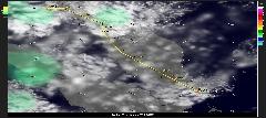 160923-3_WSSS-VTSP - 160923_WSSS-VTSP_Bild02_WeatherMap
