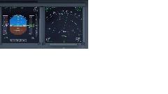 160923-3_WSSS-VTSP - 160923_WSSS-VTSP_Bild07_AircraftClose2TheRight