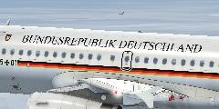 160923-3_WSSS-VTSP - 160923_WSSS-VTSP_Bild08_SingaporeAirlinesFlight046_A388