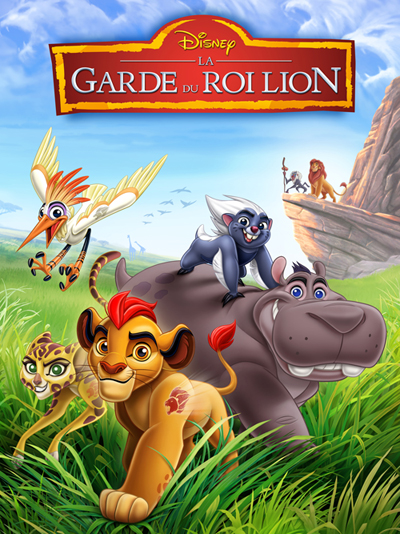 Le Roi Lion Episode 12|Free Movies Online Torrent ...