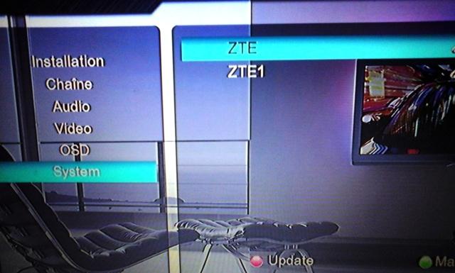 [Maroc/TV] a voir ? 16102606495018477114584842