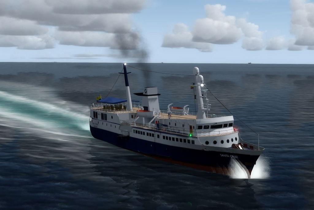 Tráfego global AI Ship v1 - Página 4 16103002174416112914593929