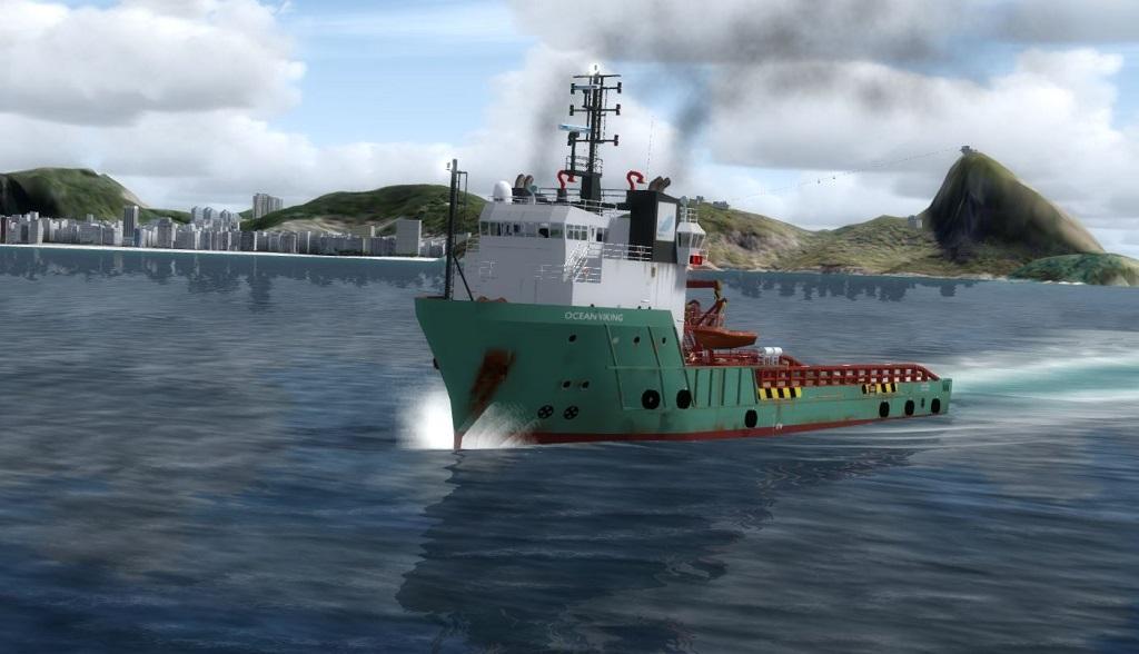 Tráfego global AI Ship v1 - Página 4 16103002304716112914593944