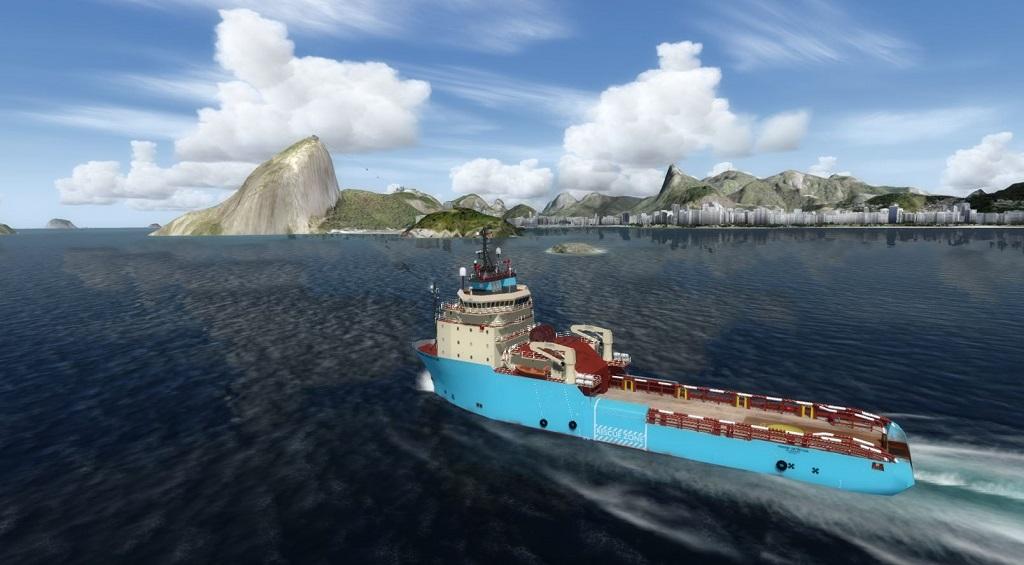 Tráfego global AI Ship v1 - Página 4 16103002462816112914593966