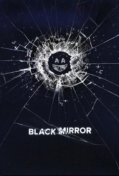 Czarne lustro / Black Mirror (2016) {Sezon 3} PL.480p.NF.WEBRip.AC3.2.0.XviD-Ralf [Lektor PL]