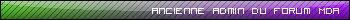 Tuto : Changer de pseudo sur le forum 1610310918324313414597614