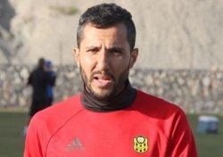 Sinan Ozkan