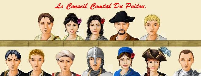 Liste des Comtes du Poitou 16110305592017516314604898