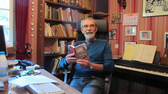 Boekhandels en boeken over Frans-Vlaanderen  - Pagina 4 16110512385721508714609371