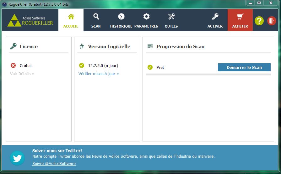 Utorrentpartfile Dat File