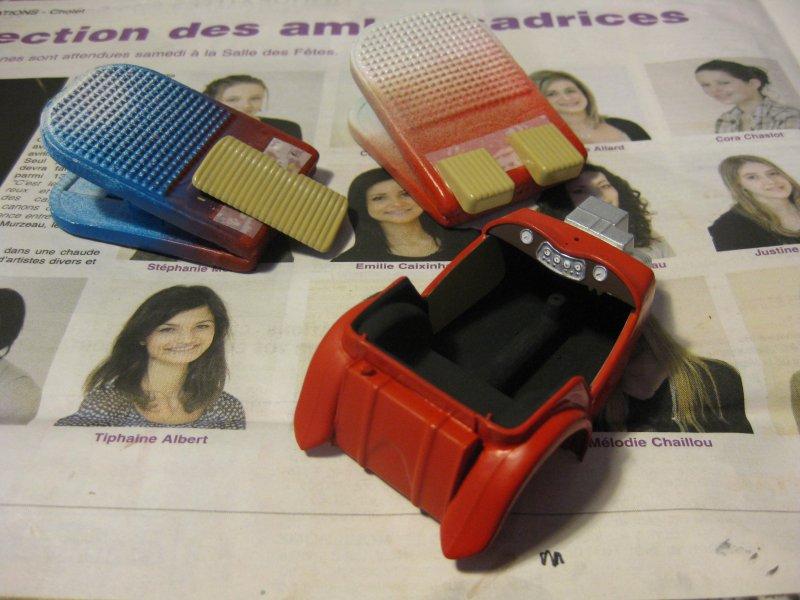 [Matchbox] Les voitures au 1/32 1611060945193532814613666