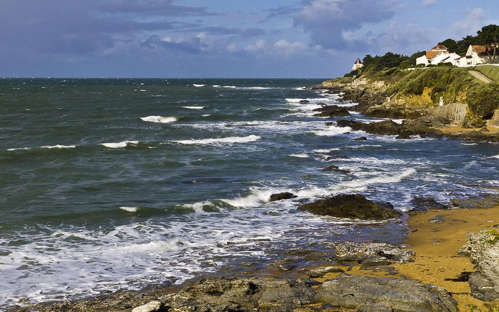Mer / Océan / Plan d'eau / Rivière - Page 5 1611070408255667314614881