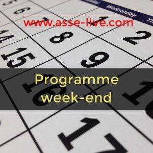 Programme_week_end
