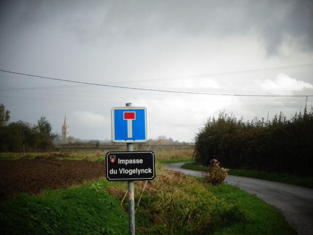 de Vlaamse toponymie - Pagina 7 16110806335521508714617619