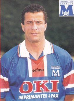 Kader Ferhaoui