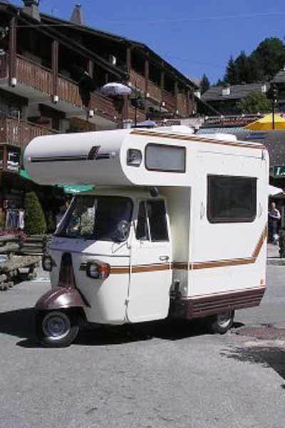 [Maroc Camp/Dernières nouvelles] Camping municipal de TIZNIT 16110909555918477114618761