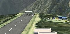 161028_VNLK-VNKT_Bild06_TakeOf<br /> fSeenFromTower.jpg