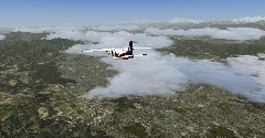 161028_VNLK-VNKT - 161028_VNLK-VNKT_Bild08_CloudsOverVNKT_WhenApproachingViaNDB_LNC