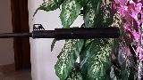 Gamo G-Magnum 1250 IGT Mach 1  CAL 22   5.5 Mini_16111201253313965414631213