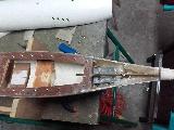 Sous marin Alpa Mini_16111210010222235614632332