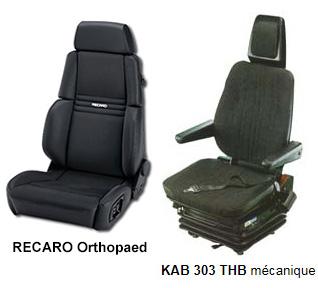 categorie-4x4-camping-car-2-20160310115035