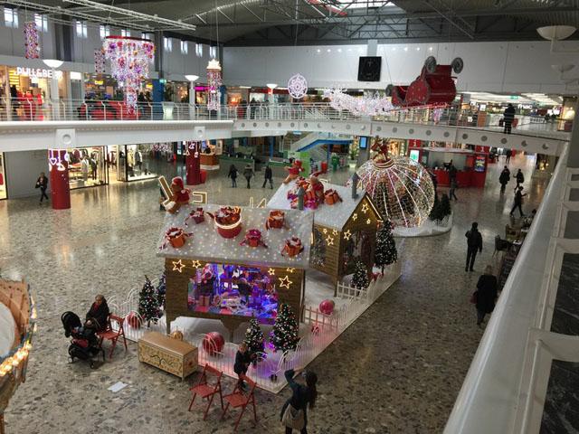 2016 : Noël Décoration 1611140646311858214636450