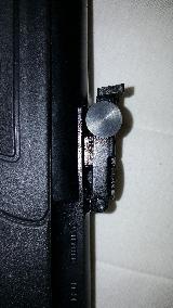 Gamo G-Magnum 1250 IGT Mach 1  CAL 22   5.5 Mini_16111609403413965414641499
