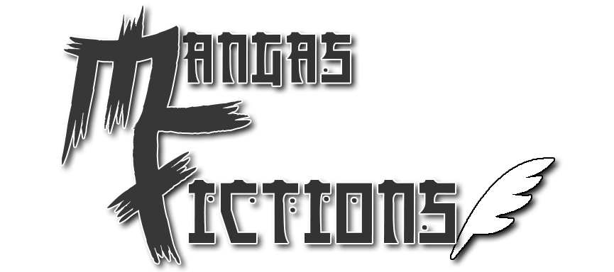 Mangas-Fictions