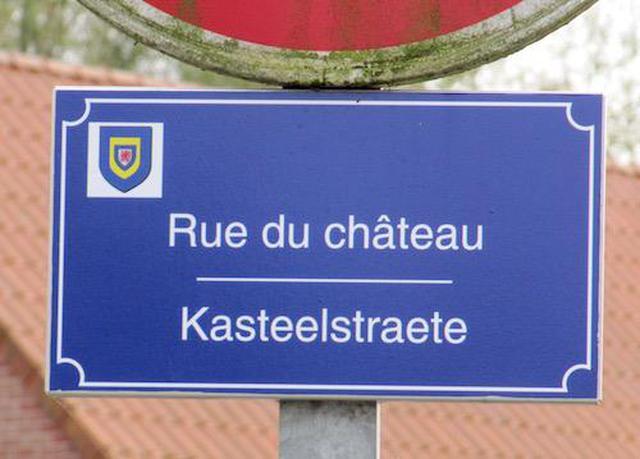 de Vlaamse toponymie - Pagina 7 16111803191821508714644159