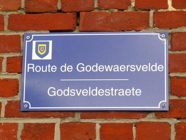de Vlaamse toponymie - Pagina 7 16111803191921508714644160