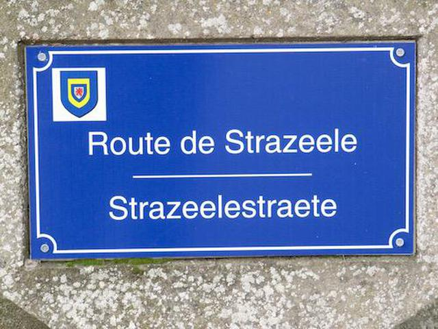 de Vlaamse toponymie - Pagina 7 16111803192021508714644161