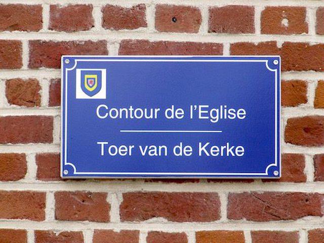 de Vlaamse toponymie - Pagina 7 16111803192021508714644162