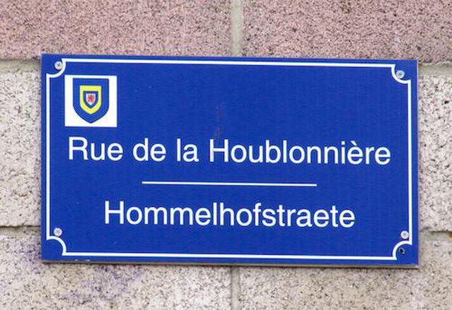 de Vlaamse toponymie - Pagina 7 16111803192121508714644164