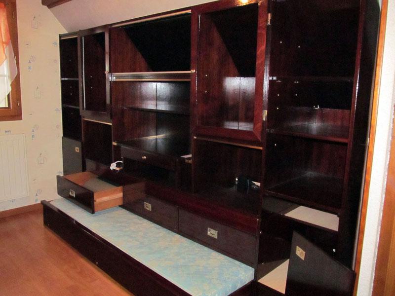 Mes nouvelles vitrines 16111806495818121214644925