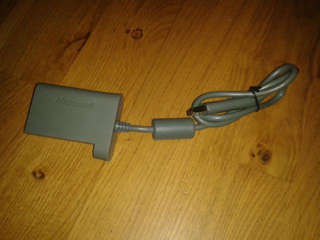 xbox - Xbox / Xbox 360 16111905110112298314646862