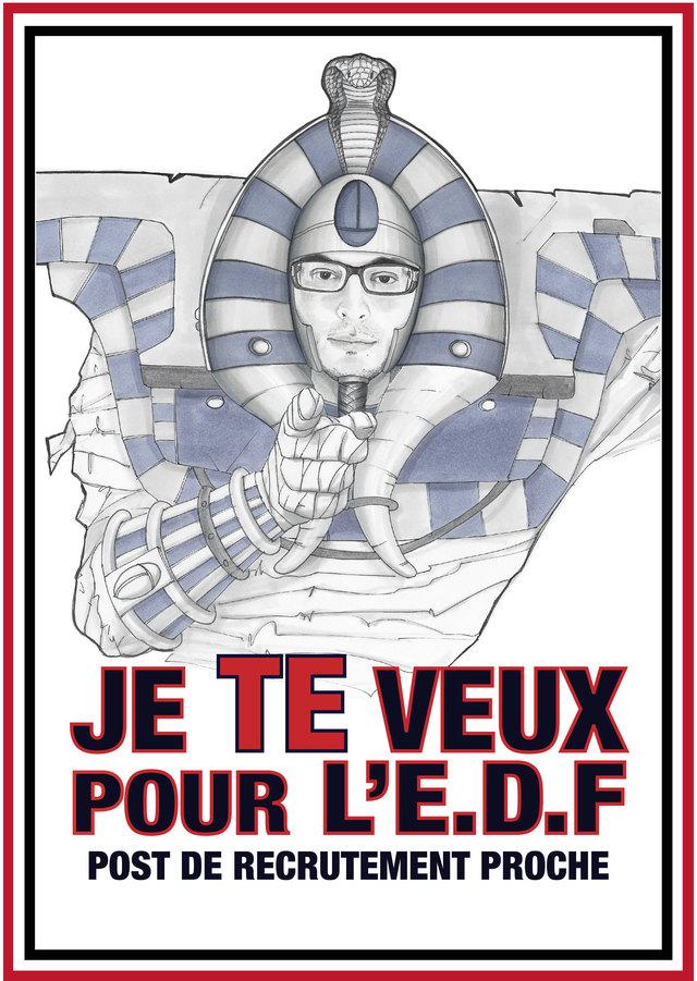 OYEZ, OYEZ!!! Blood Bowleurs Tournoyeurs 16112009231014460014649638