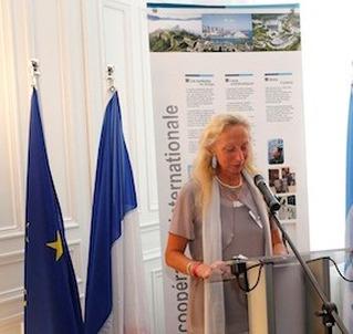 Officiële erkenning van de regionale talen in Frankrijk - Pagina 7 16112012400521508714648306