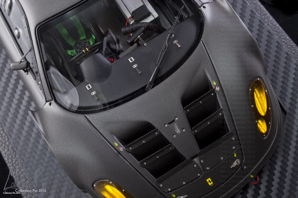 F430 SGT carbon 4