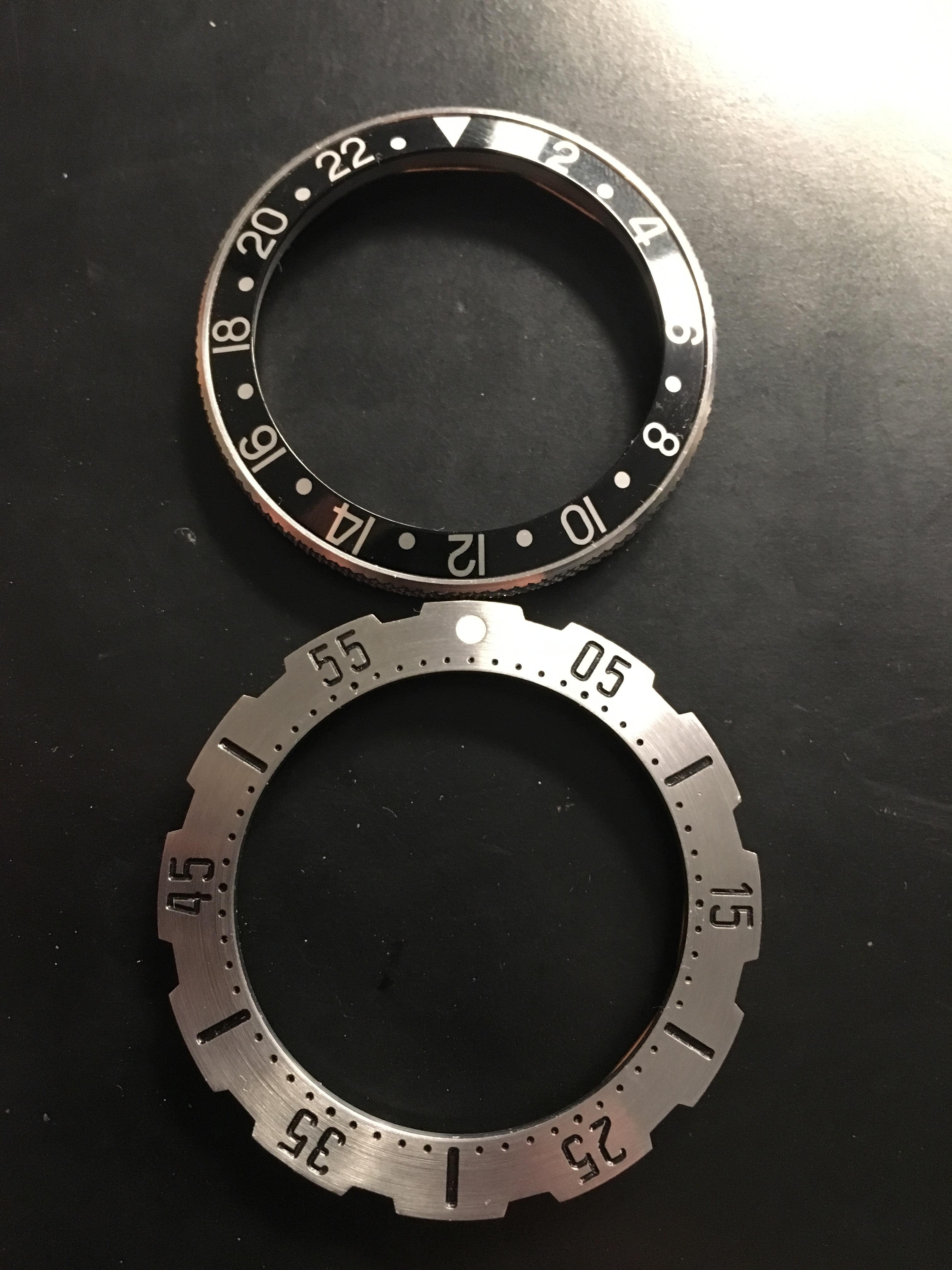 CHI Vostok 100m 24h 16112108375120936714649948