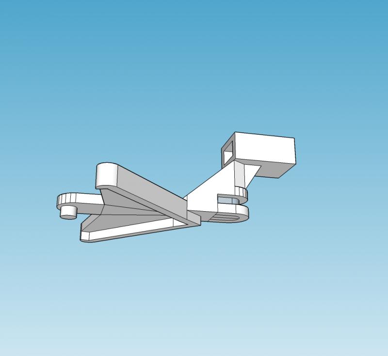 Imprimante 3D - Page 2 1611220415599384314652378