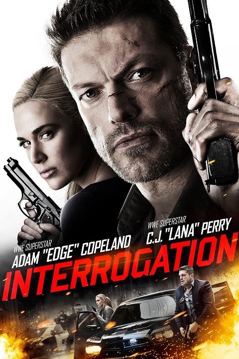 Interrogation en streaming uptobox