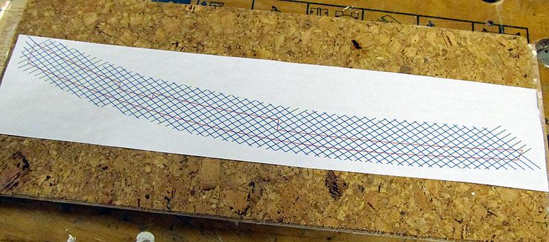 Construction d'un Higaki Kaisen - 1/72 - Scratch  - Page 2 16112706303318121214663025